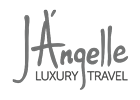 J Angelle Luxury Travel