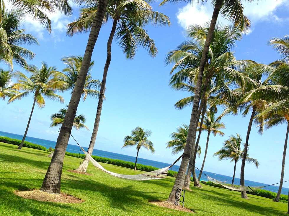 blog-bahamas-4