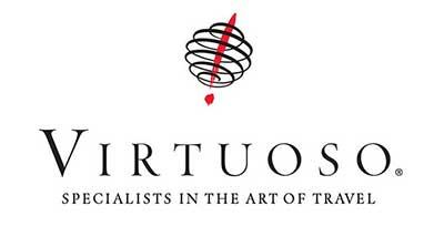Virtuoso Network of Luxury Travel Agencies